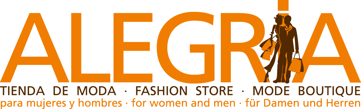 Alegria - Fashion store for women & men